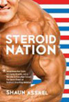 steroid nation, by shaun assael